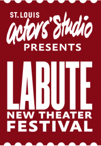 labute-logo-official